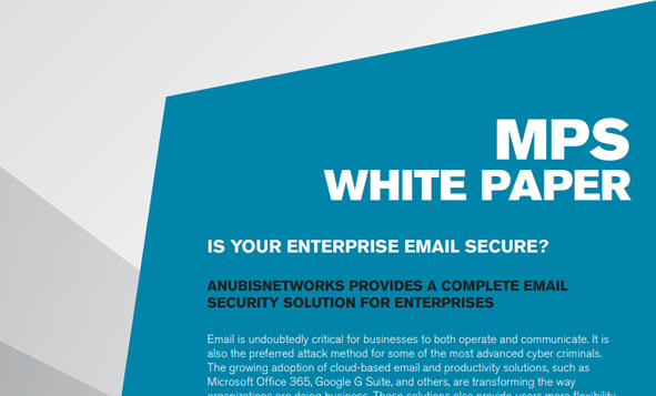 home-mps-whitepaper-cover