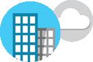 icon-mps-cloud-enterprise.png