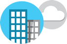 icon-mps-cloud-enterprise.png