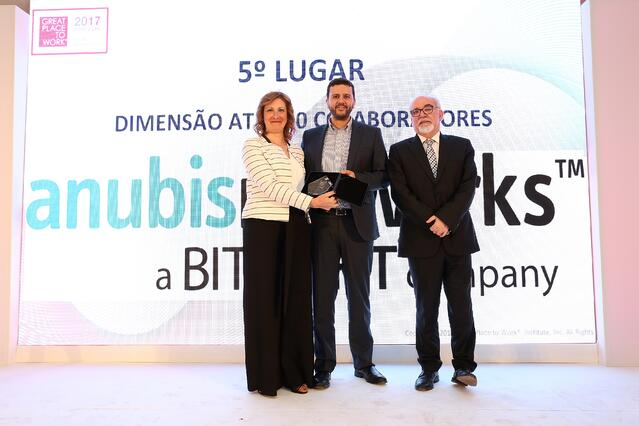 Anubis Networks_5th_Place_Great_Place_To_Work_2017.jpg