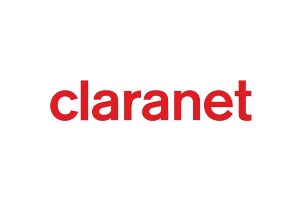 PARTNERSHIP CLARANET PORTUGAL