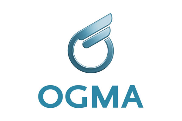 MAIL PROTECTION SERVICE - OGMA