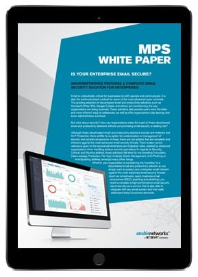 mps Whitepaper Cover Enterprises