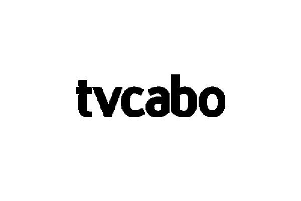 TVCABO Angola