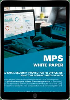 MPS Whitepaper