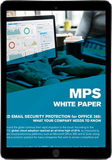 MPS Whitepaper