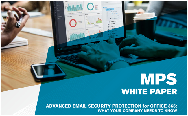 mps-whitepaper-office-365-cover.jpg