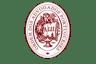 Logo_Ordem_Advogados