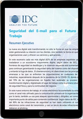 relatorio_IDC