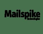 Mailspike_tech_logo