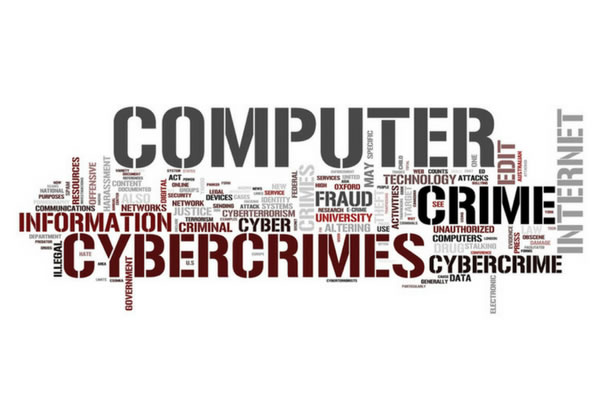 cyberfeed prevention cybercrime