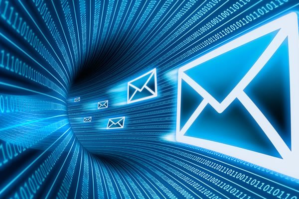 mailprotectionservice