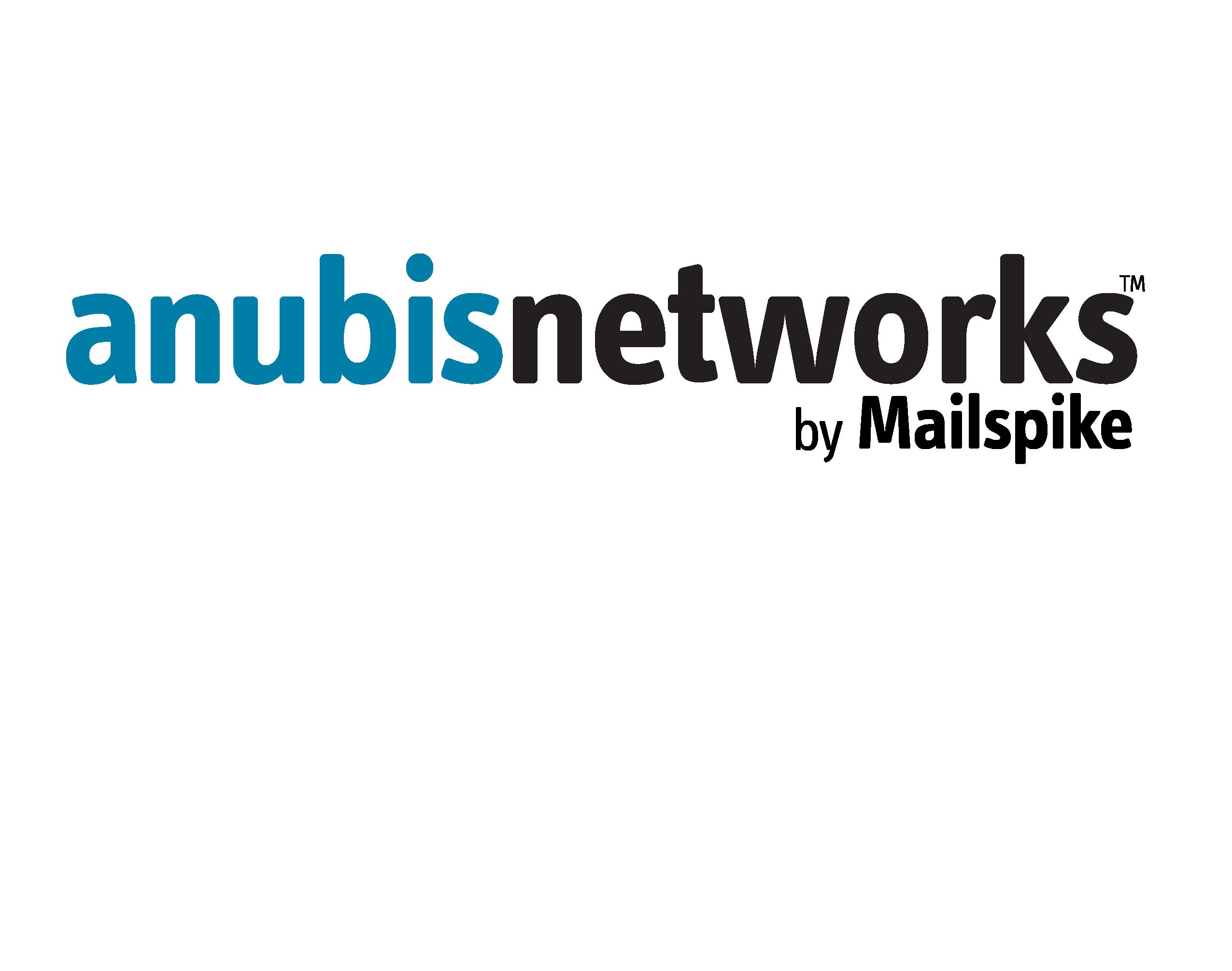 AnubisNetworks